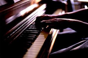 Διάκριση Έλληνα σε διαγωνισμό πιάνο τζαζ στο Παρίσι